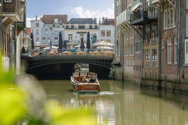 Imago Dordrecht